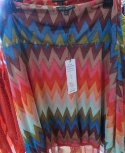 Fabulous New Skirt