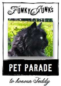 Pet-Parade-via-Funky-Junk-Interiors_37-PM-214x300