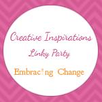 creative-inspirations