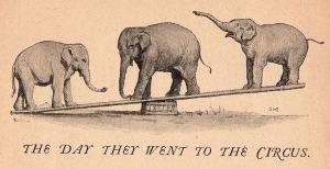 1acircuselephants