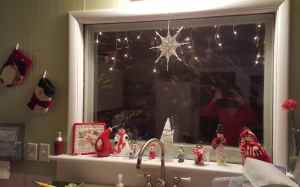 Kitchenwindow2015