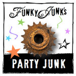 Funky Junk's Party Junk